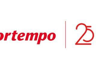 Nortempo colaborador de  100 Consejos Santander 2020