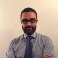 Marcelo Toural, nuevo ponente #100Consejos2017