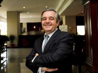 Juan Ramón Güell, nuevo ponente de #100Consejos2017