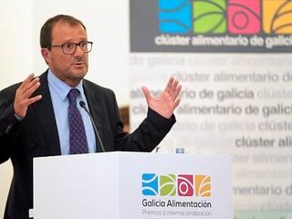 Juan Vázquez Gancedo, nuevo ponente #100Consejos2017