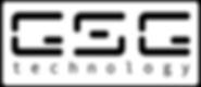 logo framed.png