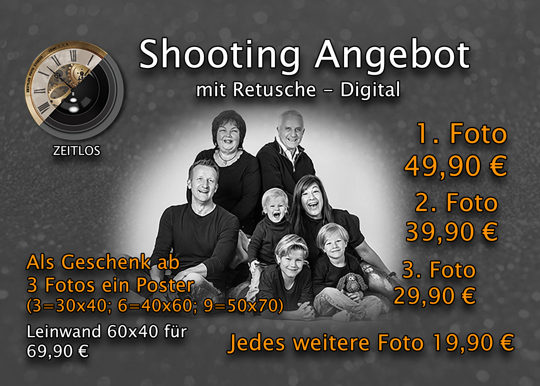 Fotoshooting_DIGITAL_2019