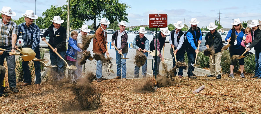 Stockmen Groundbreaking.jpg