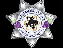 Police Logo.png