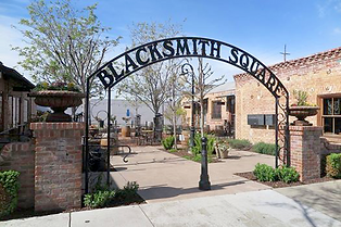 BlacksmithSq.png