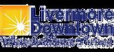 LDI Logo.png