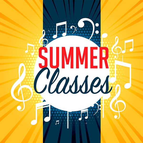 Summer Classes.png