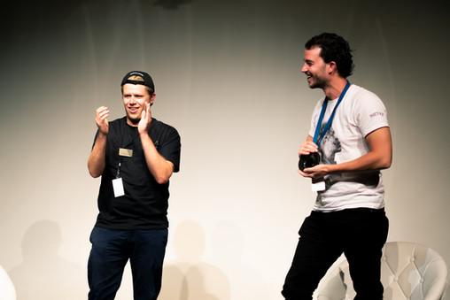 OurayFilmFest-15.jpg
