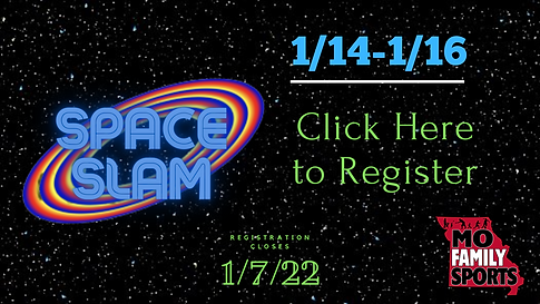 Space Slam.png