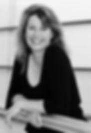Sue Voysey headshot 1.jpg