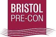 PreCon logo web res.jpeg