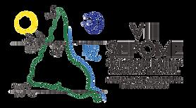 Logo SEPOME_curvas (1).png