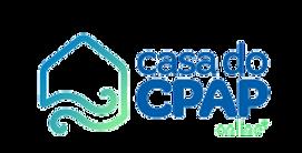cpap-online3.png