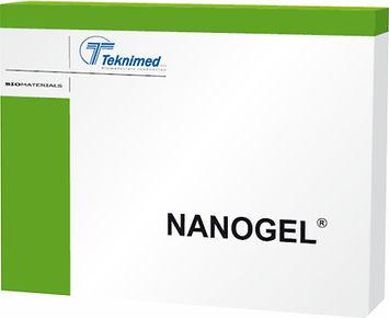 nanogel2.jpg