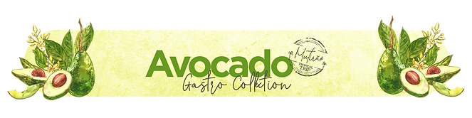 menu-avocado.png