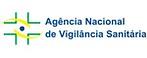 agencianacional.png