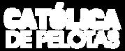 Católica-Logo-Branco.png
