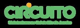 Novo-Logo-Circuito.png