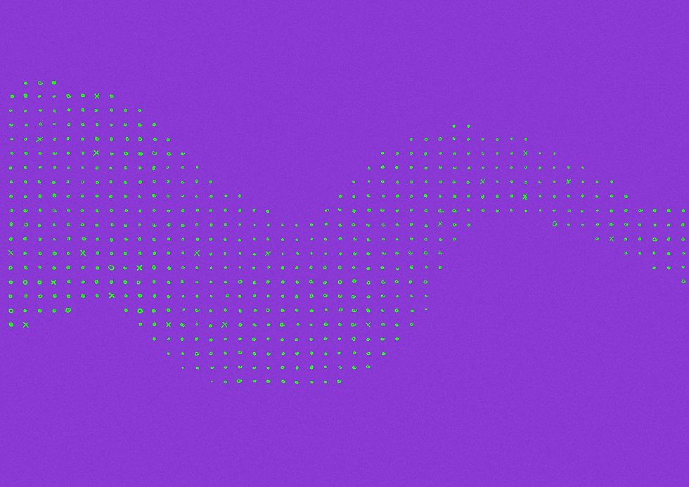 fundo-site-colibri.jpg