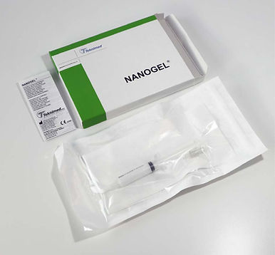 nanogel1.jpg