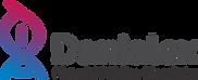 danialex-logo1.png
