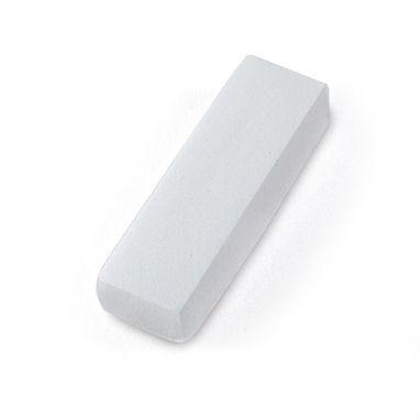 NexFoam - Esponja Hemostática.jpg