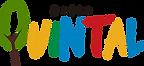 quintal-logo.png