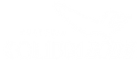 logo_colibri_2021.png