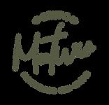 grupo-mutirao-logo-SAUDE.png