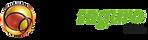 pagseguro-logo-1024x276.png