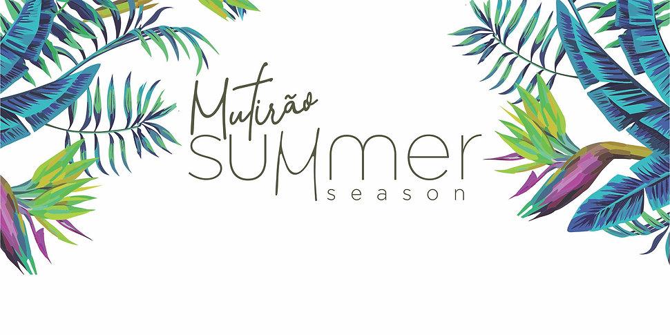 summer-season.jpg