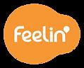 feelin-logo-eventos-laranja.png