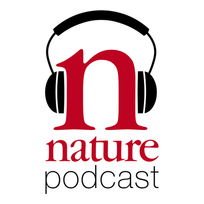 Nature podcast: How to beat research funding's boom and bust cycle