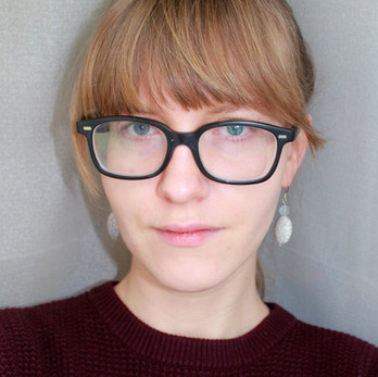 Sima Krtalic is our new PhD student