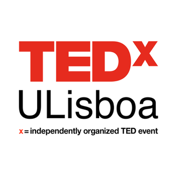 Joaquim Gaspar @Tedx ULisboa, May 4th