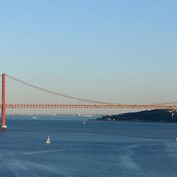 Portolan Meeting in Lisboa, June 7-8, Instituto Hidrográfico