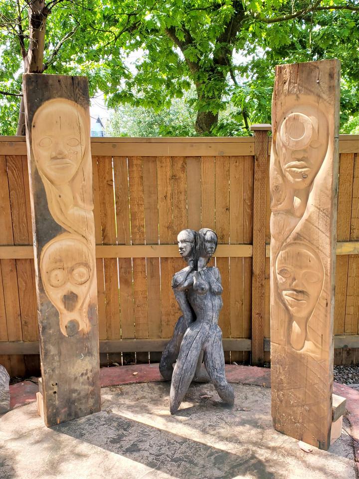 StatuesOutdoor.jpg