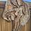 Thumbnail: The Wooden Circe