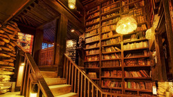 lamps_books_library_73969_1920x1080