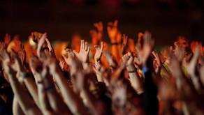 O crescimento da igreja segunda à Escritura
