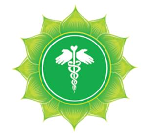 Logo image- Small.png
