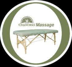 Professional Massage Tables