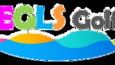 대전 판암지구 EGLS for Kids & Junior 오픈 예정