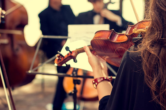 Classical%20music%20concert%20outdoors._