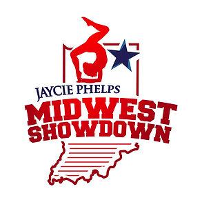 JPMidwestShowdown-01.jpg