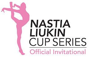 NLCS-logo1.jpg