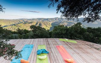 Yoga Bereich .jpg