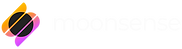 Logo-Website-MoonSense.png