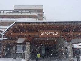 PORTILLO.JPG