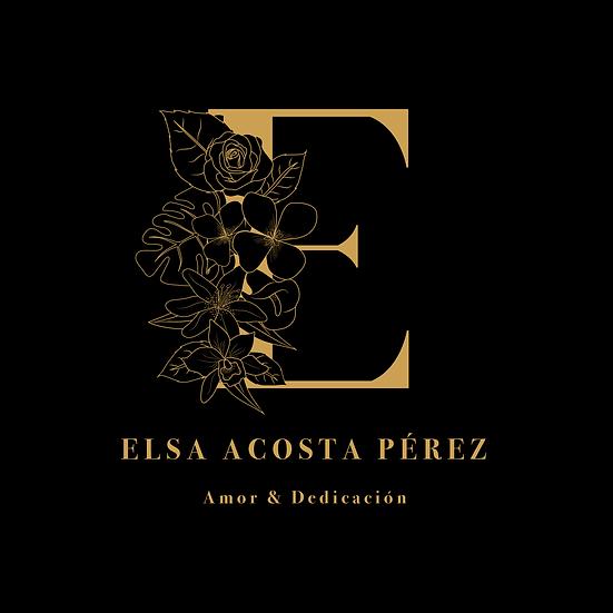 ELSA_ACOSTA_PEREZ_LOGO_LINEAL_V1.png